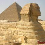 Экскурсия в Каир из Хургады - фото и наши отзывы