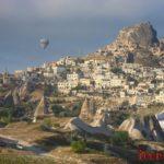 Турецкие хроники: часть 2