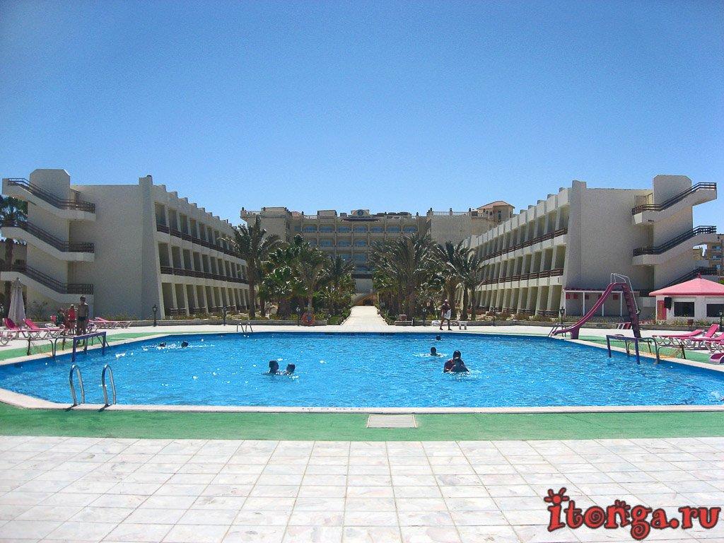 отель, Шедван, Голден Бич, Фестиваль, Хургада, Египет