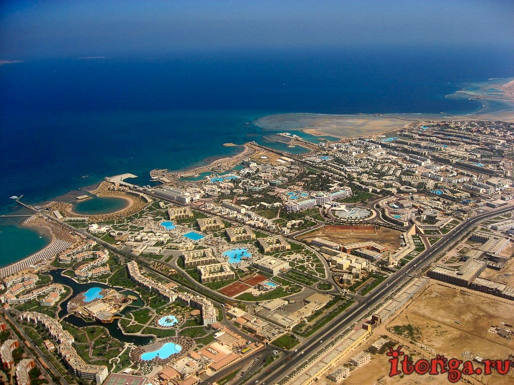 фото, Красное море, Египет