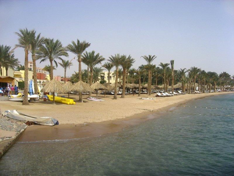 Отель Синдбад, Хургада, Египет, Синдбад клуб, sindbad club