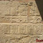 Древний Египет - фото храмов и достопримечательностей