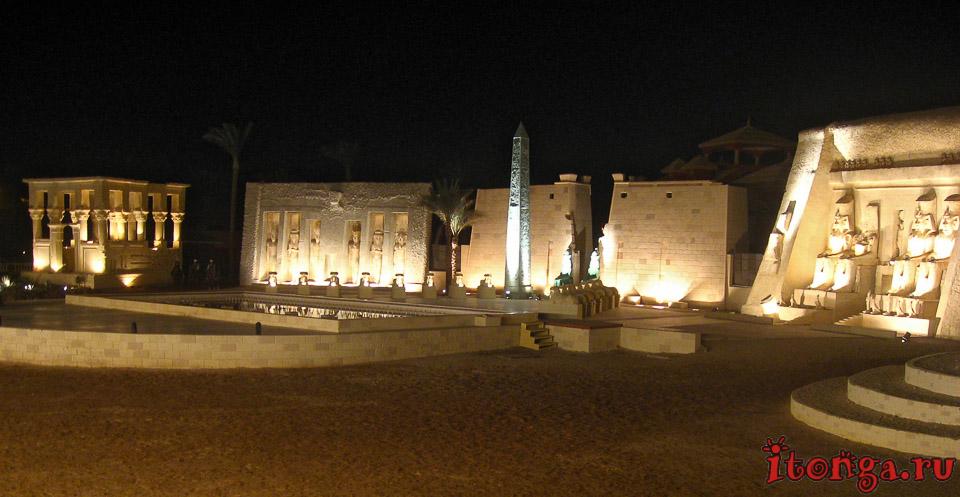 фото, Древний Египет, фото древнего Египта, символика, стиль, храмы древнего Египта,