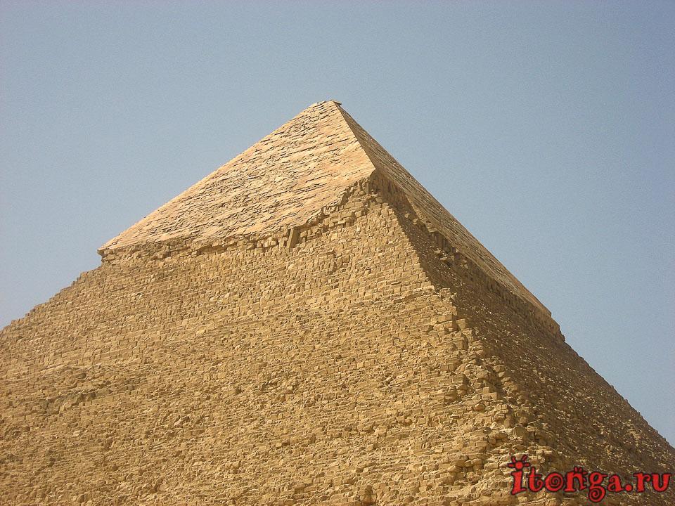 фото, Древний Египет, фото древнего Египта, визитная карточка,