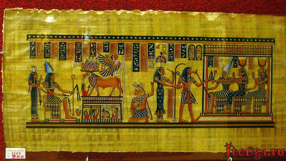 фото, Древний Египет, фото древнего Египта, символика, стиль,