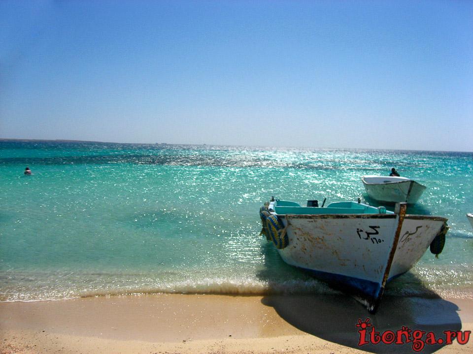 катера и лодки, транспорт Египта, корабль, судно, море