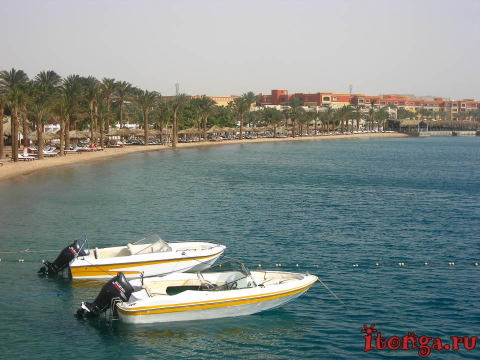 транспорт Египта, корабль, судно, катера и лодки