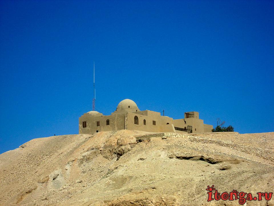 дом, арабский стиль, Египет