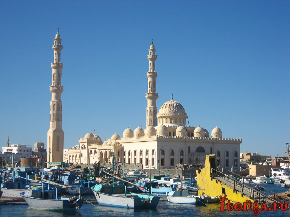 современный Египет, арабская республика, ислам в Египте, арабский стиль,