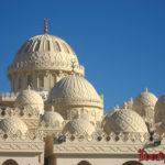 Современный Египет - Арабская республика