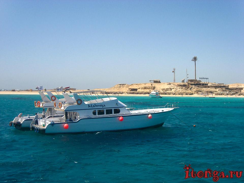 морские катера, моторные лодки, транспорт Египта, корабль, судно, море