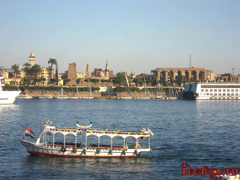 речные яхты, транспорт Египта, корабль, судно, катера и лодки,