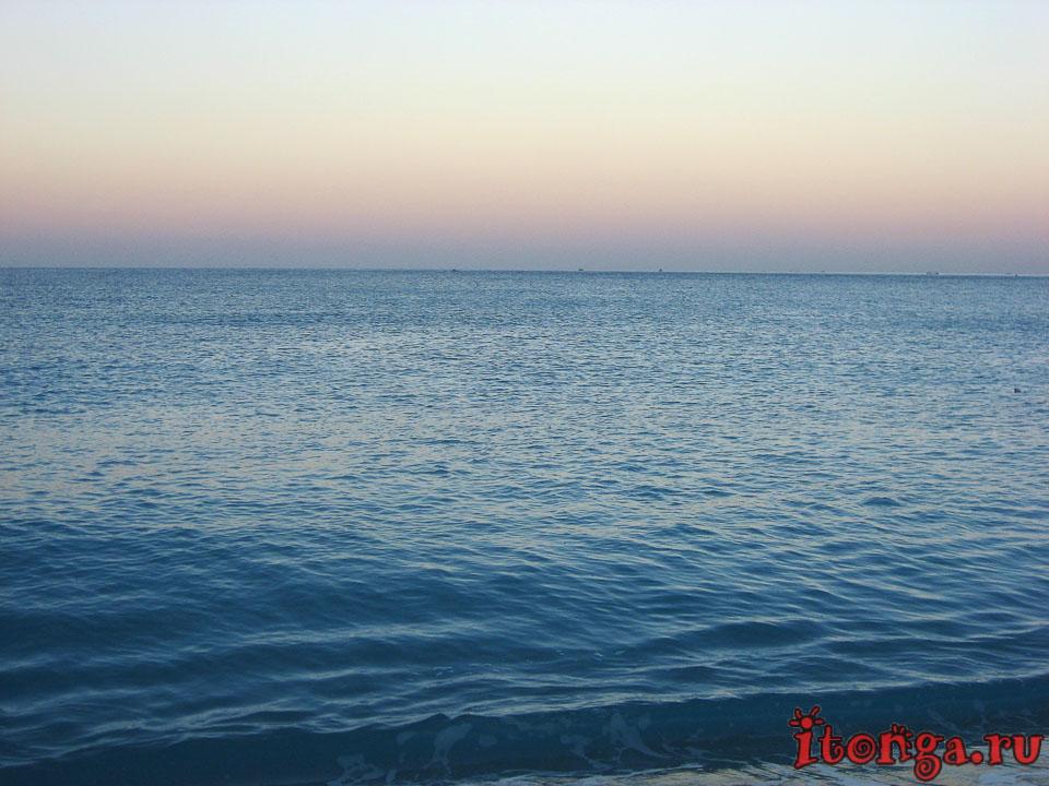 Турция, море, средиземное море, красивые места, Алания, Аланья, рассвет, восход,