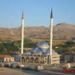 Ислам в Турции - фото мечетей и особенности религии