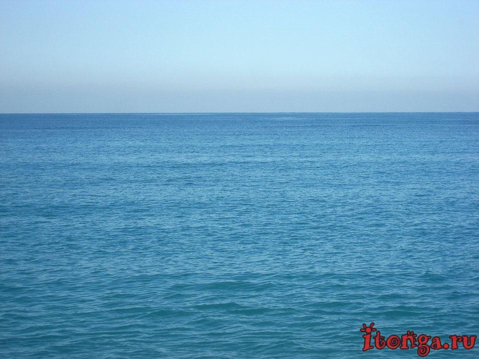 Турция, море, средиземное море, красивые места, Алания, Аланья,