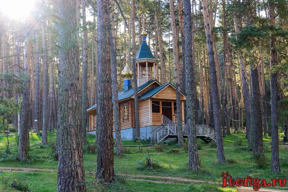 Горный Алтай, красивые места, фото,