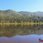 20 фото: Горный Алтай - природа и самые красивые места