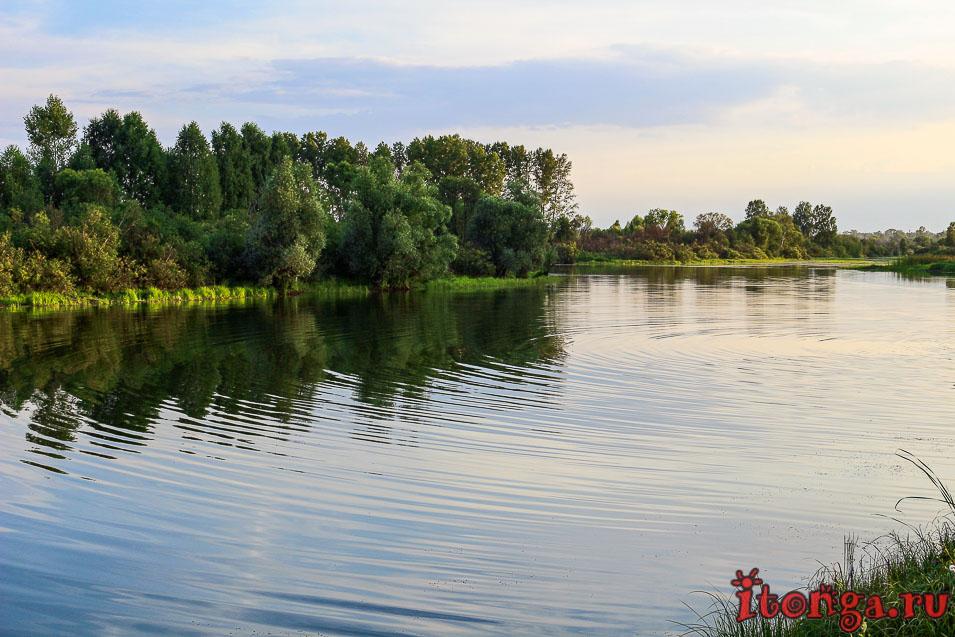 озеро, Калтарак, Калтан,