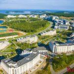 Экскурсии по Владивостоку - обзор и полный список