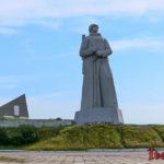 Экскурсии в Мурманске и Мурманской области