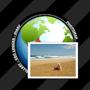 Приложения для туристов, fotomap