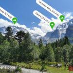 Лучшие приложения для путешествий, путешественников и туристов которыми мы пользуемся