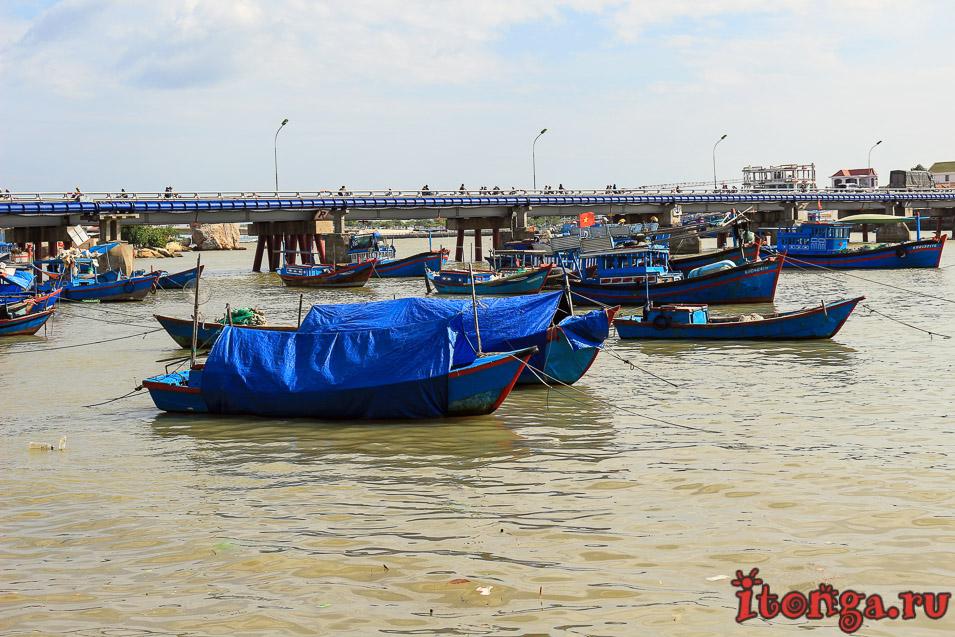 Понагар, Нячанг, Вьетнам,
