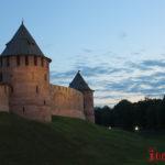 Лучшие экскурсии в Великом Новгороде