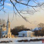 Лучшие экскурсии в Вологде - обзор и полный перечень