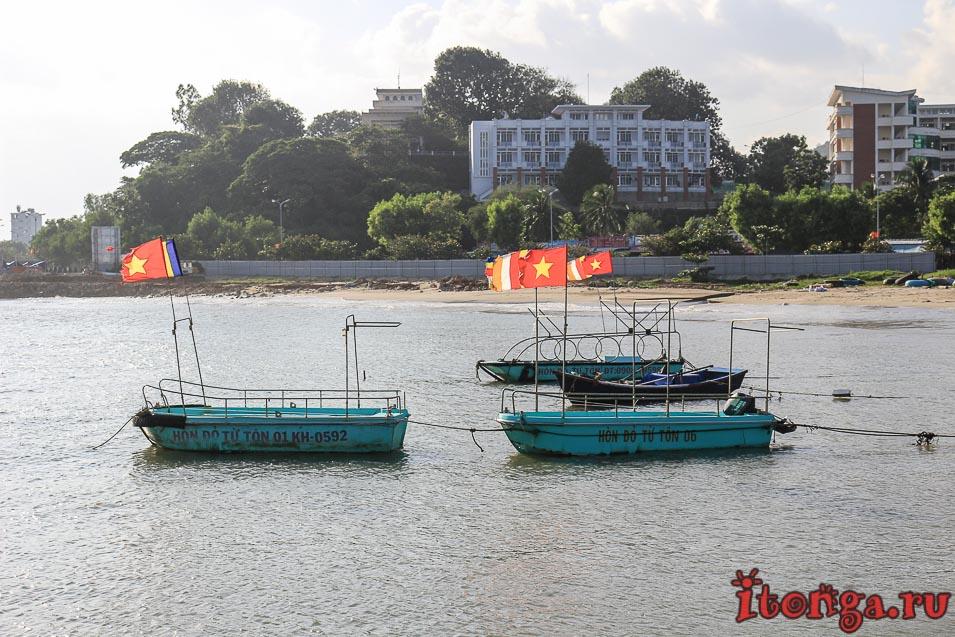 Нячанг, Вьетнам,