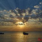 Бердянск - отдых на Азовском море