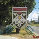 Что посмотреть в Тольятти - достопримечательности и районы города