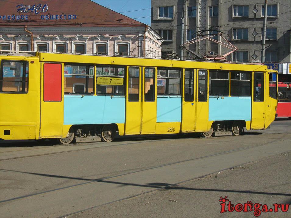 как добраться до жд вокзала Казани