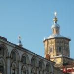 Достопримечательности Казани - куда сходить и что посмотреть туристу