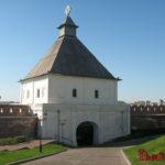 Экскурсии в Казани - наш обзор экскурсий по городу
