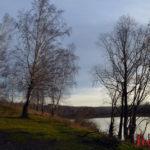Пейзажи сибири: фото природы осенью