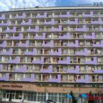 Санаторий Дубрава. Железноводск - цены, обзор и впечатления