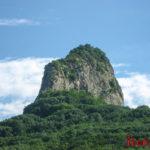 Гора Медовая (Железноводск) - как пройти, наш обзор горы