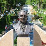 Достопримечательности Железноводска - что посмотреть на курорте
