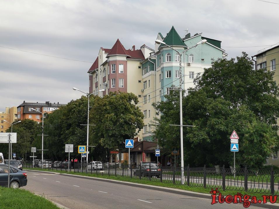 снять квартиру в Железноводске, город, дома