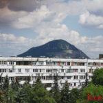 Где снять квартиру в Железноводске