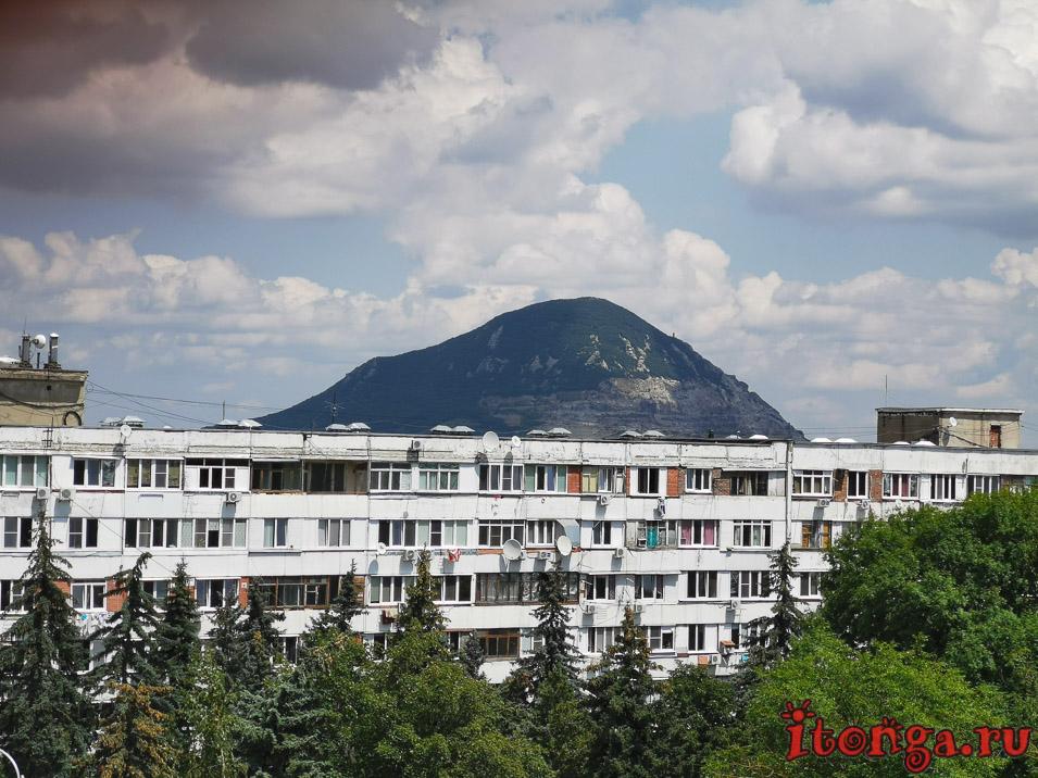 город Железноводск, снять квартиру, жильё