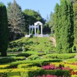 Железноводск или Кисловодск - где лучше отдохнуть